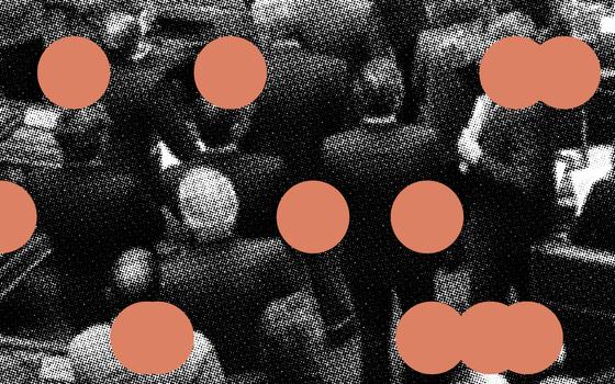 Como a disputa de 2020 pode reorganizar as forças eleitorais