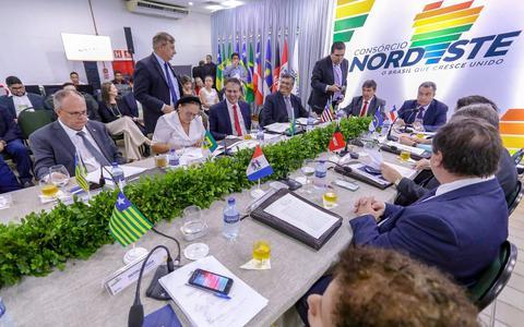 O incompleto federalismo brasileiro e o papel dos municípios