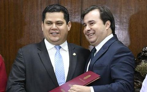 Como o Congresso se impõe diante do governo Bolsonaro