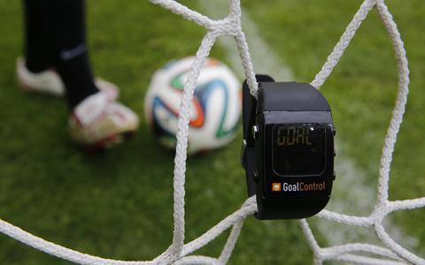 O que está em jogo na adoção da arbitragem eletrônica no futebol