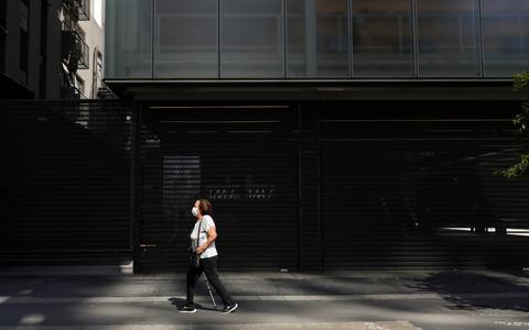 Quais os riscos de flexibilizar a quarentena em São Paulo agora