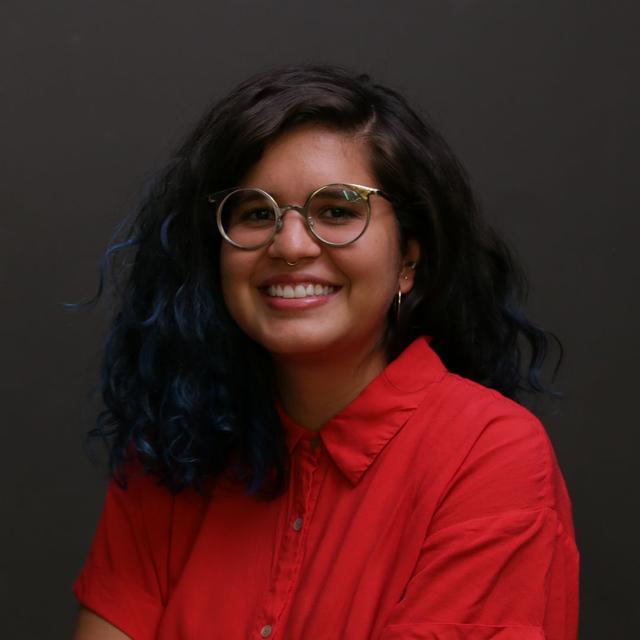 Sariana Fernández