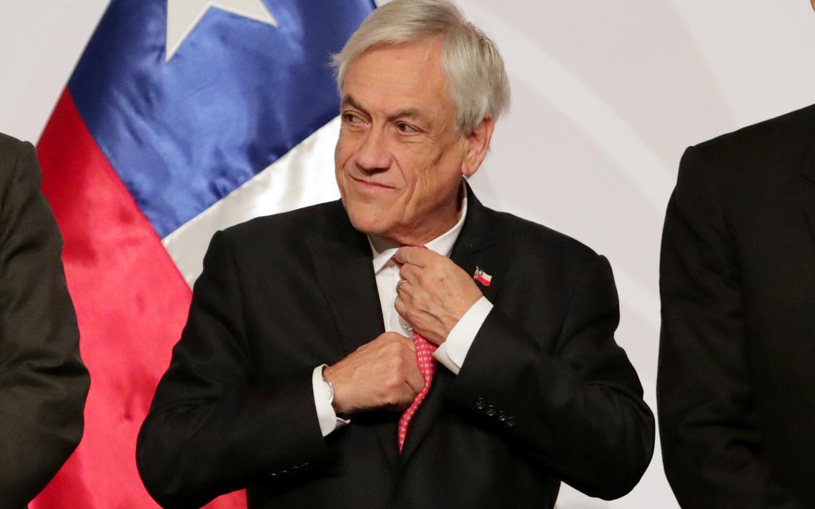 Sebastián_Piñera