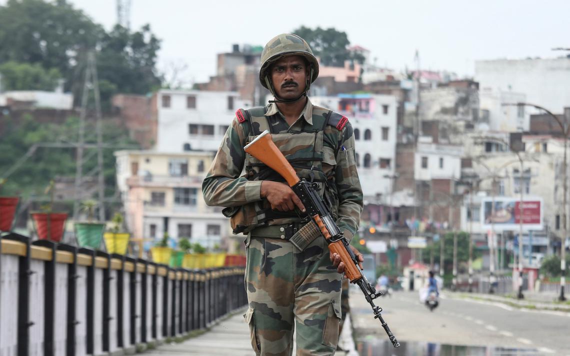 Militar_Caxemira