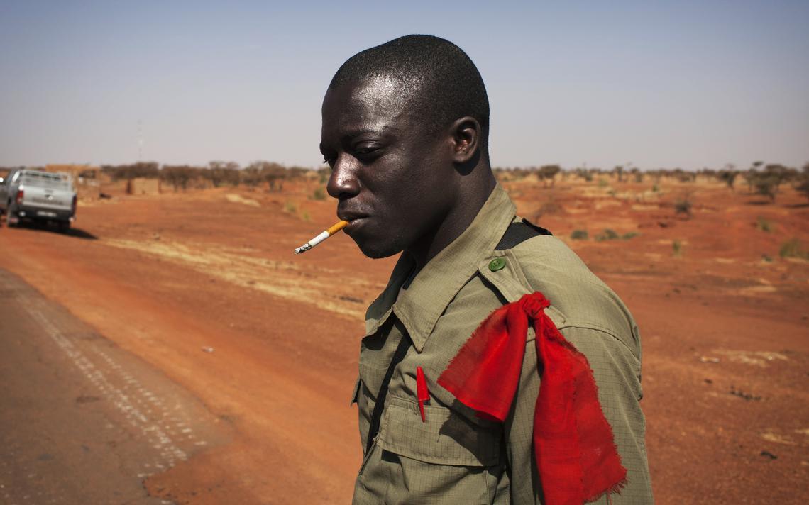 Soldado_Mali