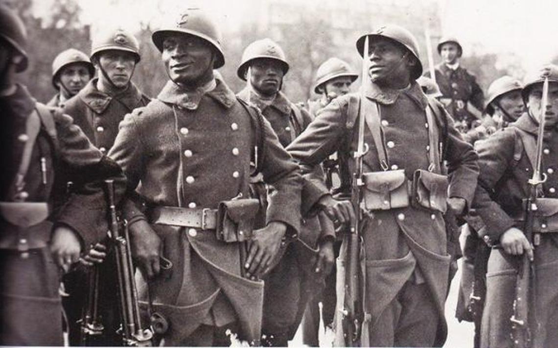 Soldados_senegaleses