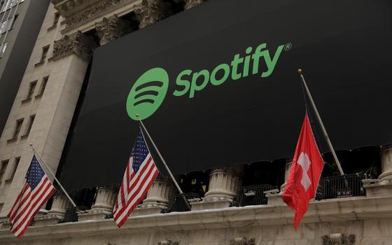 Spotify, 15 anos. O que você sabe sobre a plataforma?