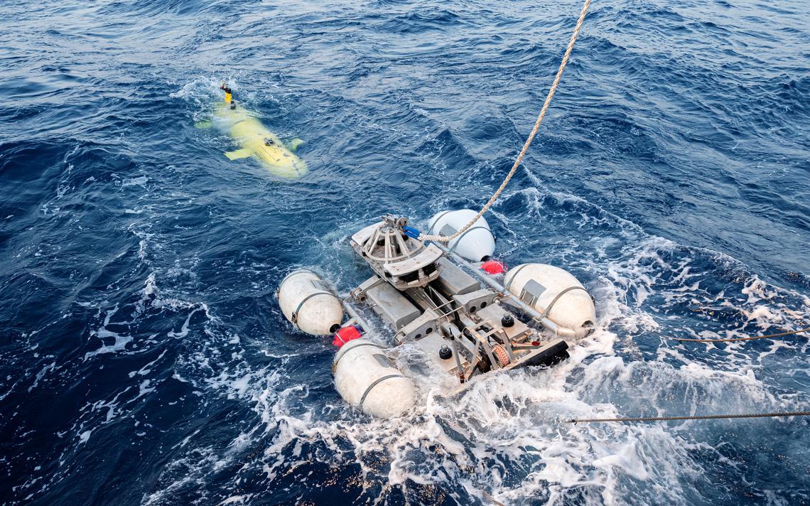 Submarino_França