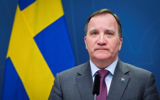 Sem quarentena: os resultados da Suécia na pandemia