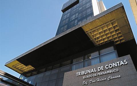 Como se escolhem conselheiros dos Tribunais de Contas nos estados