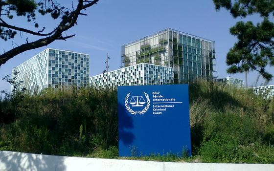 As petições contra Bolsonaro na gaveta do Tribunal Penal Internacional