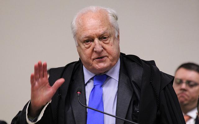René Dotti