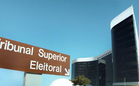 Ex-vereadora fica inelegível por condenação por rachadinha