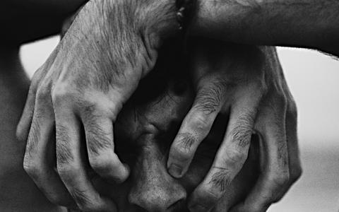 'A maçã no escuro': reconstrução psicológica de um fugitivo
