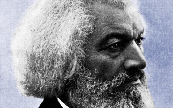 'Autobiografia de um escravo': a luta de Frederick Douglass