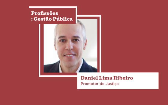 'A digitalização aumentou a eficiência do Ministério Público'