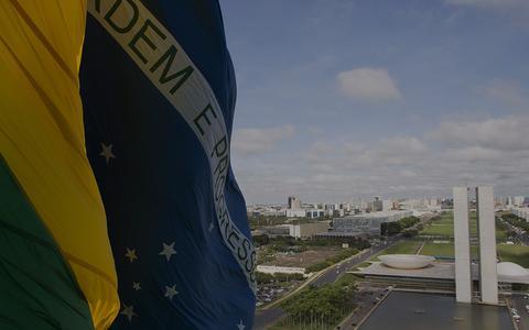 Pensando o país: 8 olhares sobre a crise brasileira