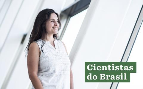 'A redução dos investimentos está atrasando a pesquisa de uma forma geral no Brasil'