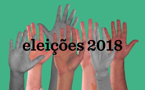 Eleições 2018: um panorama do processo aos resultados
