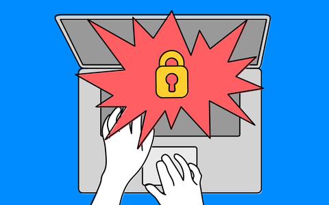 Como criar e gerenciar suas senhas na internet
