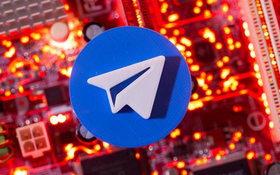Como funcionam os canais dentro do Telegram