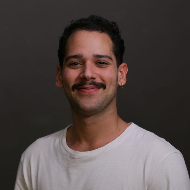 Thiago Quadros