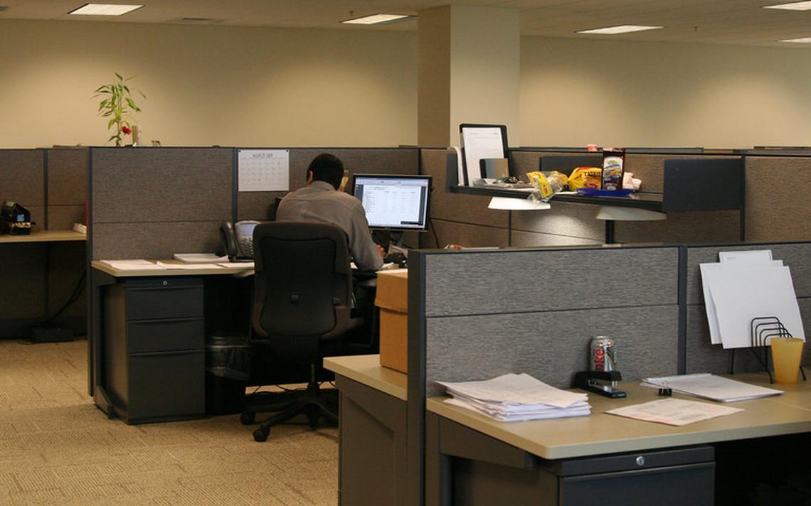 Trabalhar jornadas muito longas pode afetar o coração, afirma estudo