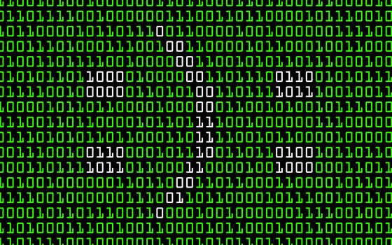'QualityLand': a humanidade sob controle das máquinas