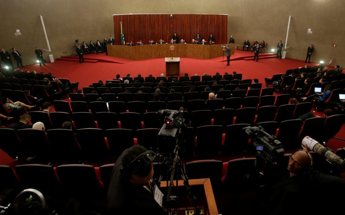 Tribunal%20Superior%20Eleitoral