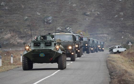 Armênia e Azerbaijão: por que o cessar-fogo não encerrou a disputa