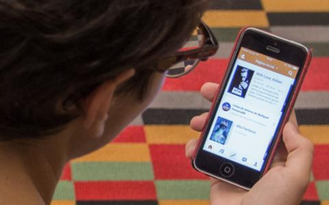 Uma nova era de escrita e sociabilidade proporcionada por livros virtuais
