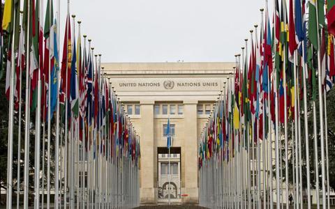 O papel do Brasil no 75º aniversário das Nações Unidas
