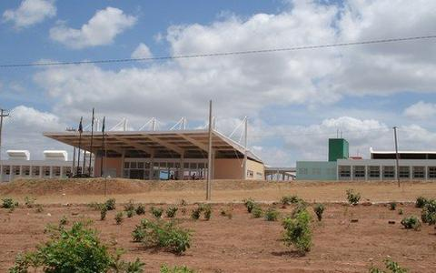 Como programas de extensão ajudam na construção de uma universidade sertaneja