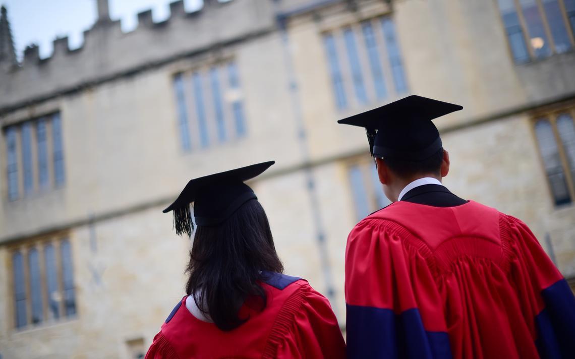 Universidade_Oxford.jpg