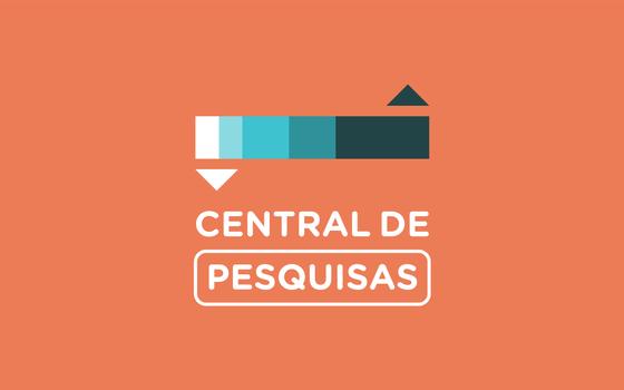 Central de Pesquisas 2020: a disputa do 2º turno nas capitais
