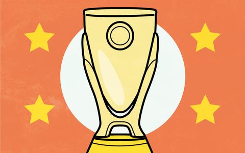Copa São Paulo: como funciona e quem ganhou mais títulos