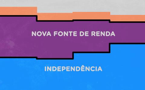 MEI: qual o perfil do microempreendedor individual no Brasil