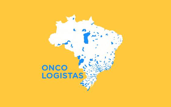 O tratamento de câncer pelo sistema público no Brasil