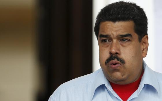 Da sarna ao feriado prolongado. As consequências da crise na Venezuela