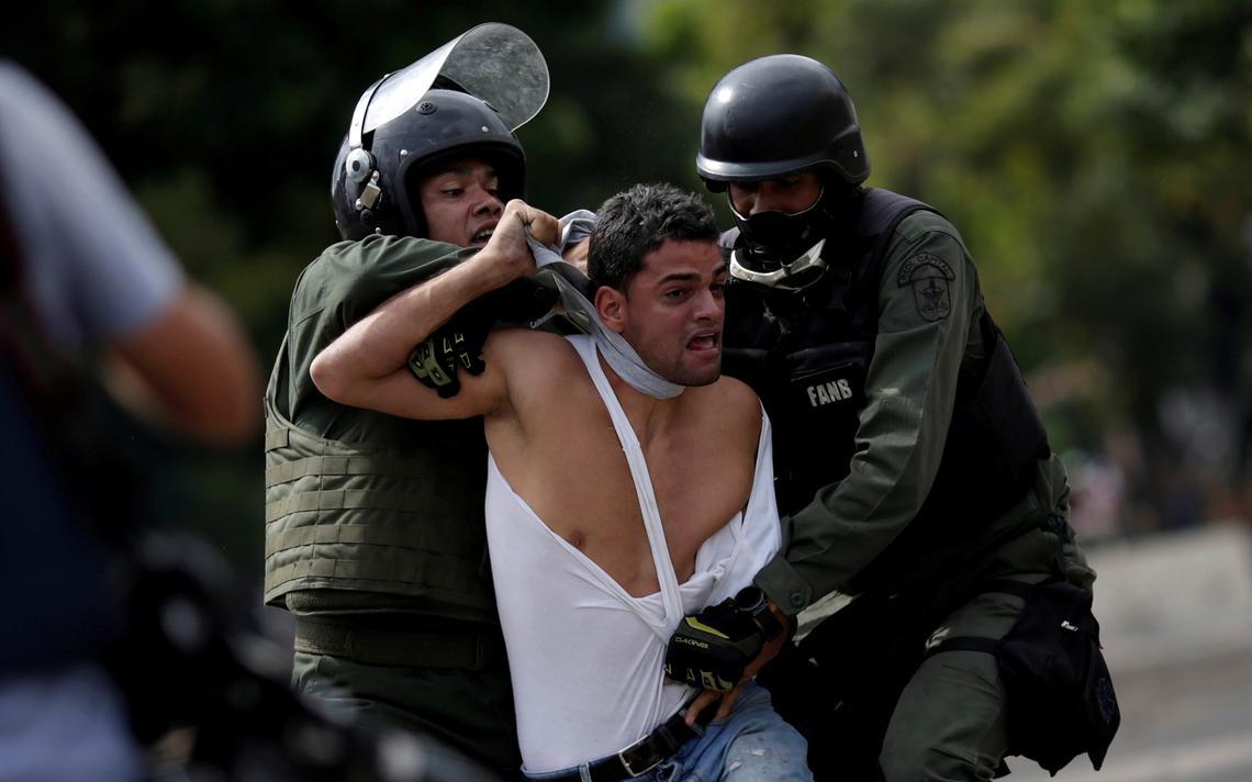 Venezuela_confronto.jpg