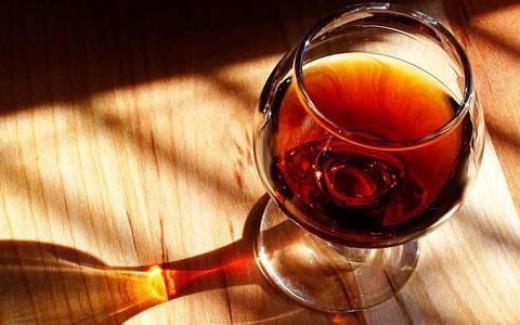 O que fazer com o vinho que sobrou na garrafa