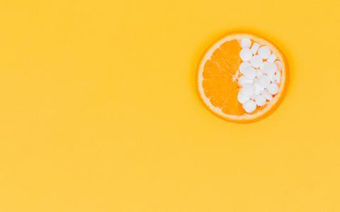 Como as vitaminas podem se tornar um problema na pandemia