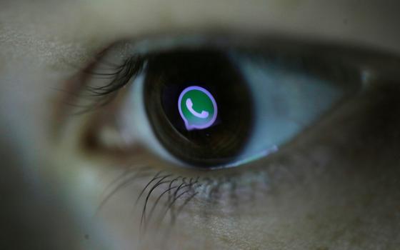 Era das fake news: o Brasil real e o Brasil do WhatsApp