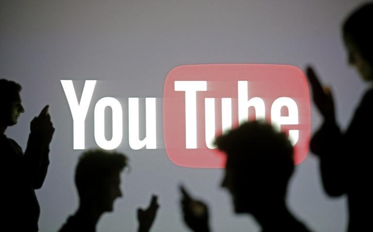 YouTube tem usado inteligência artificial para barrar vídeos extremistas