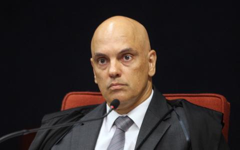 Quais debates jurídicos a prisão de Daniel Silveira levanta