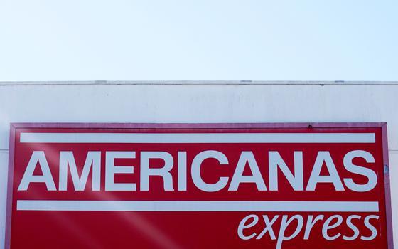 Email errado antecipa anúncio de lojas Americanas e Marisa
