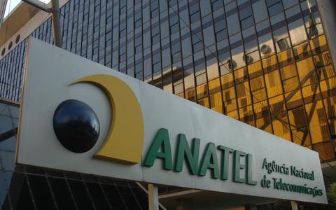 Anatel marca leilão do 5G para 4 de novembro