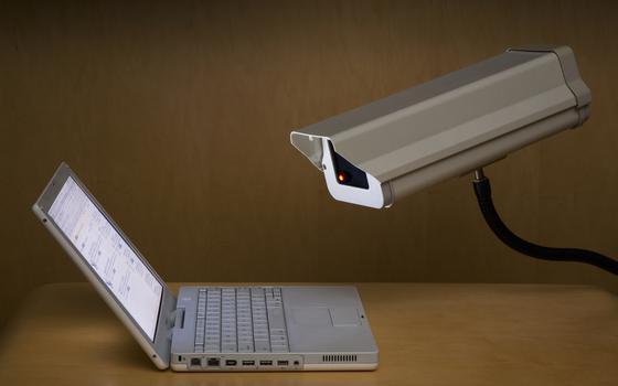 O que faz a Autoridade Nacional de Proteção de Dados