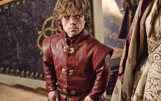 A matemática descobriu quem é o protagonista de 'Game of Thrones'