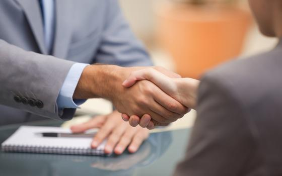 Quem são os advogados que doam seu tempo a empreendedores